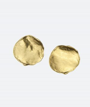 Onda R177 Gold
