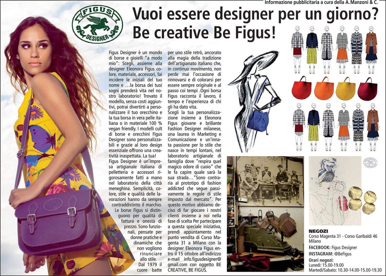 Designer Per Un Vuoi Essere Giorno Figus 0wvOPynN8m